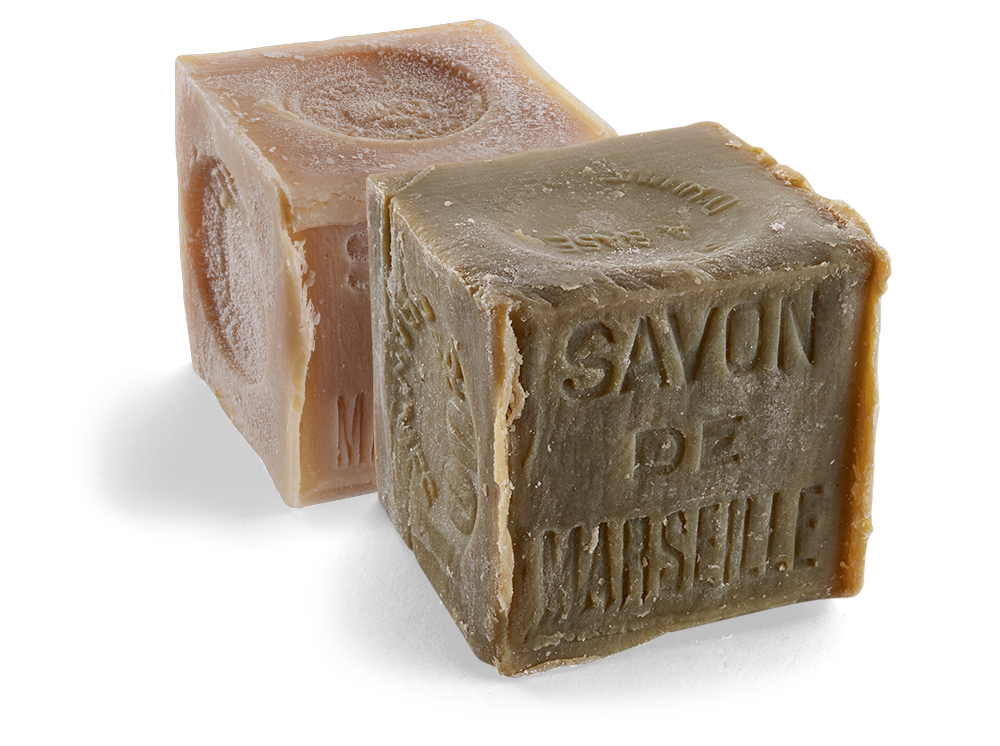 savon de marseille wholesale