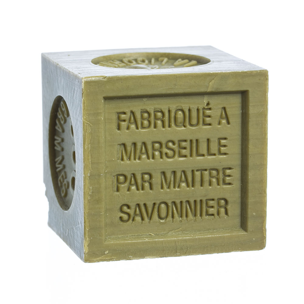 savon de marseille soap flakes savon de marseille. Black Bedroom Furniture Sets. Home Design Ideas